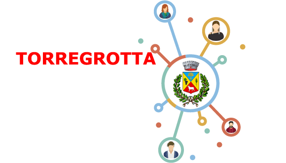 TORREGROTTA NETWORK