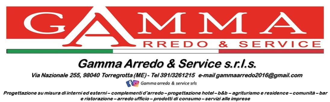 Gamma Arredo