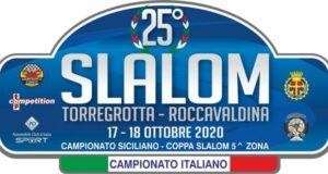 Slalom Torregrotta – Roccavaldina